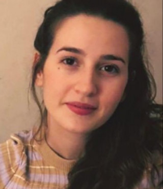 Marina Rubio